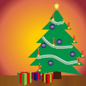 tipps wie ihr weihnachtsbaum l nger frisch bleibt baumpflegeportal. Black Bedroom Furniture Sets. Home Design Ideas