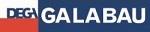 Logo: DEGA GALABAU
