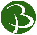 Logo Kusche Baumpflege-Fachhandel