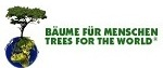 Logo Trees For The World