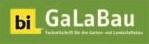 Logo bi-GaLaBau