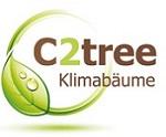 Logo c2tree