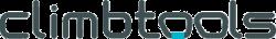 Logo climbtools