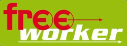 Logo Freeworker