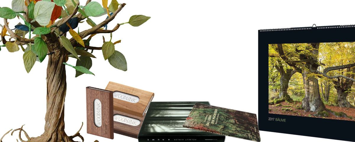 geschenk ideen f r baumfreunde und baumpfleger. Black Bedroom Furniture Sets. Home Design Ideas