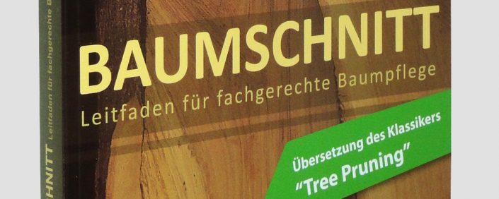 Alex Shigo Baumschnitt: Leitfaden für fachgerechte Baumpflege
