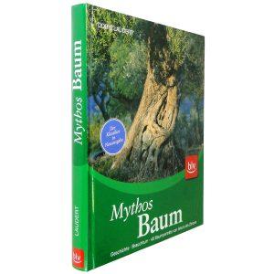 160827_Doris-Laudert-Mythos-Baum