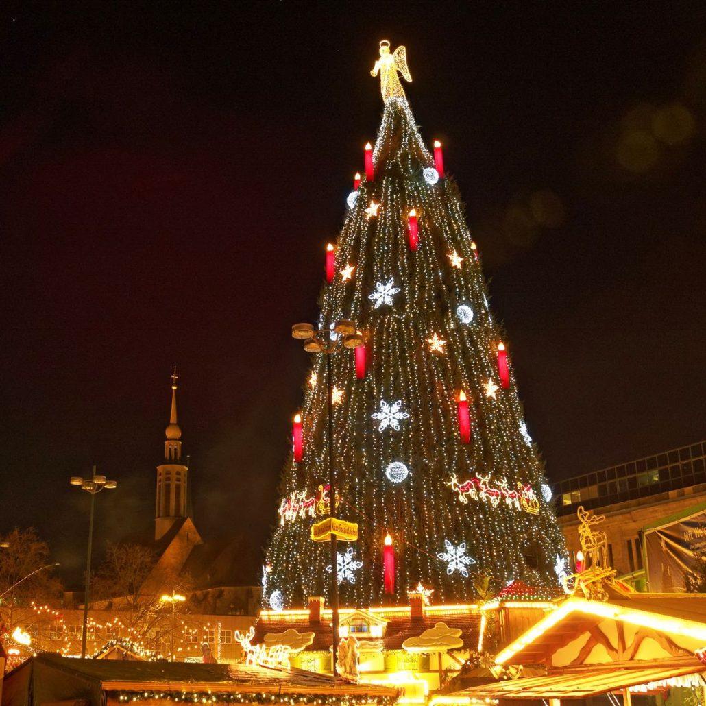 Best 28 weihnachtsbaum kaufen dortmund weihnachtsbaum weihnachtsbaum weihnachtsbaum der - Weihnachtsbaum kaufen hamburg ...