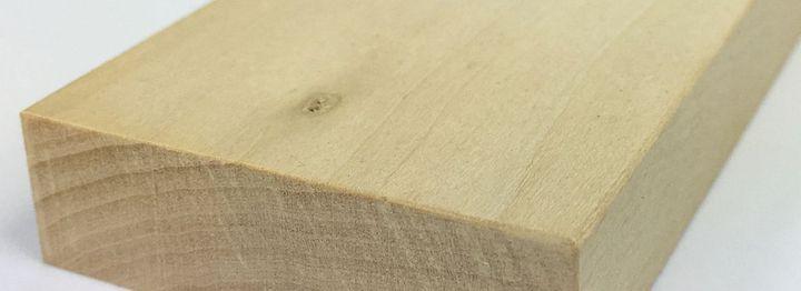 lindenholz die verwendung von holz und bast der winterlinde. Black Bedroom Furniture Sets. Home Design Ideas