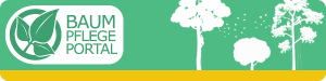 Baumpflegeportal Newsletter