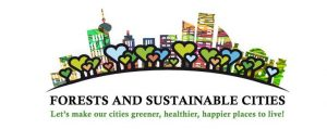Logo des Internationalen Tages des Waldes 2018