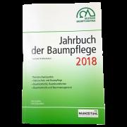 Jahrbuch der Baumpflege 2018