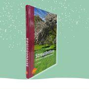 """Cover des Buches """"Streuobstwiesen"""""""