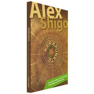 190115_Alex-Shigo-Kernpunkte_3d